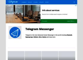telegramguide.com