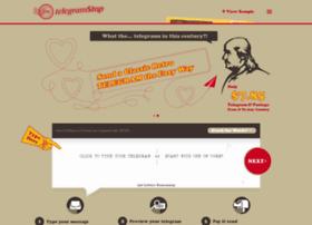 telegramstop.com