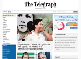 telegraph.in