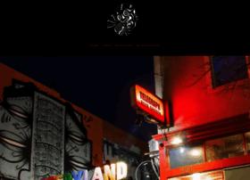 telegraphoakland.com