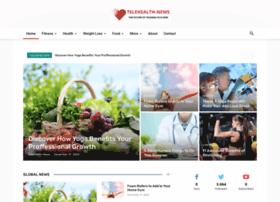 telehealth-news.com