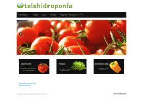 telehidroponia.com