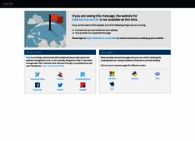 telehistoria.com.br