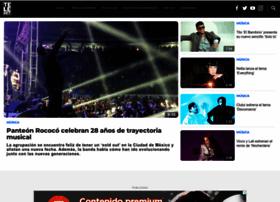 telehit.com