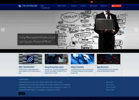 telehouse.com.hk
