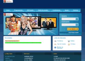 Teleimagen.tv