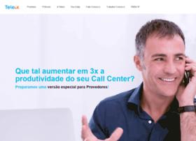 telein.com.br