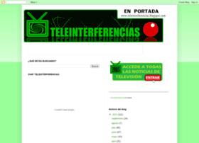 teleinterferencias.blogspot.com