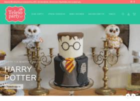 teleioparty.gr