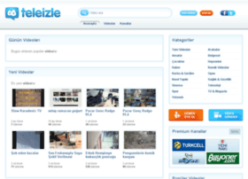 teleizle.com