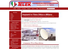 telekitalia.com