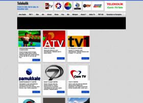 telekolik.blogspot.com