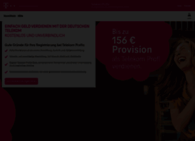 telekom-profis.de