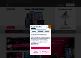 telekom.hu