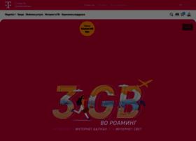 telekom.mk
