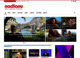 telekom.nadlanu.com