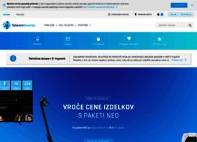 telekom.si
