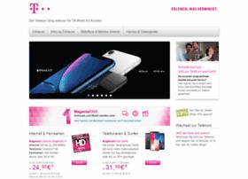 telekom.tarifbestellen.de