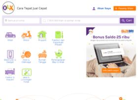 telekom.tokobagus.com
