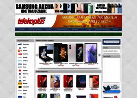 telekoplus.com