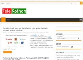 telekothon.blogspot.com