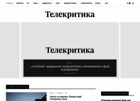telekritika.ua
