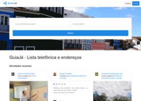 telelista.com.br