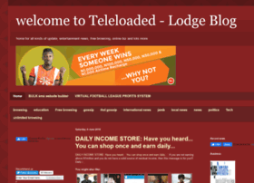 teleloaded.blogspot.com
