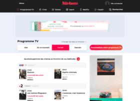 teleloisirs-mail.com