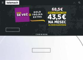 telemach.net