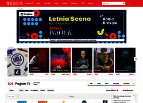 telemagazyn.pl
