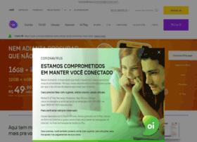 telemar.com.br