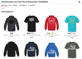 telemark.spreadshirt.com