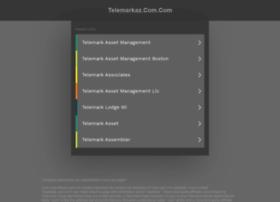 telemarkaz.com.com