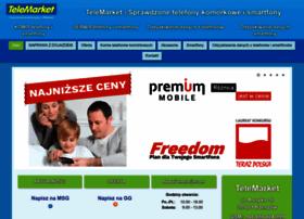 telemarket.ipr.pl