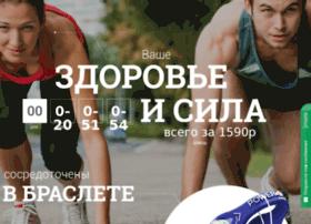 telemarket5.ru