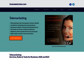 telemarketing.com