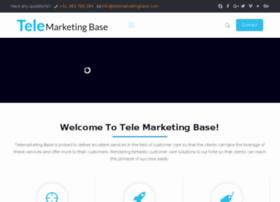 telemarketingbase.com