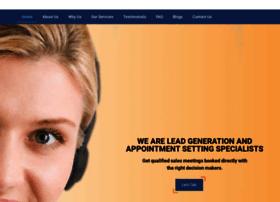telemarketingprofessionals.com.au