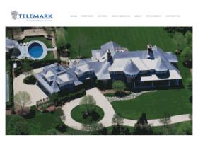 telemarkinc.com
