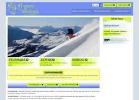 telemarkskico.com