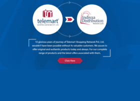 telemartnetwork.com