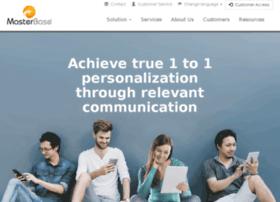 telematica.net