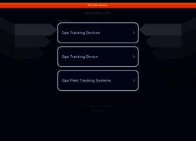 telematics.info