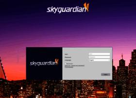 telematics.skyguardian.us