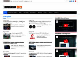 telematicswire.net