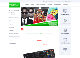 telemax.fi