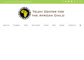 telemcenter.org