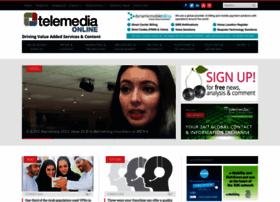 telemedia-news.com