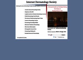 telemedicine.org